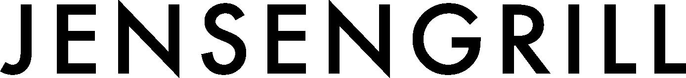 JensenGrill