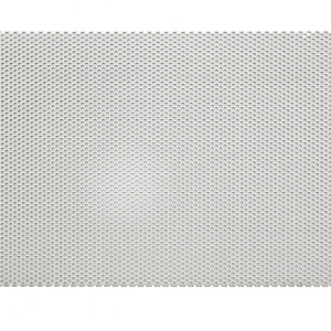 Perforated plate for coal trays Estate JensenGrill